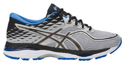 quality design 5990b 8524f Asics Gel Cumulus 19 Review – Solereview