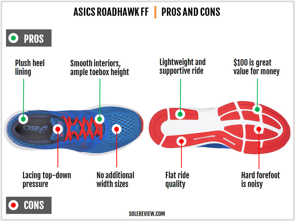 Asics_Roadhawk_FF_pros_and_cons