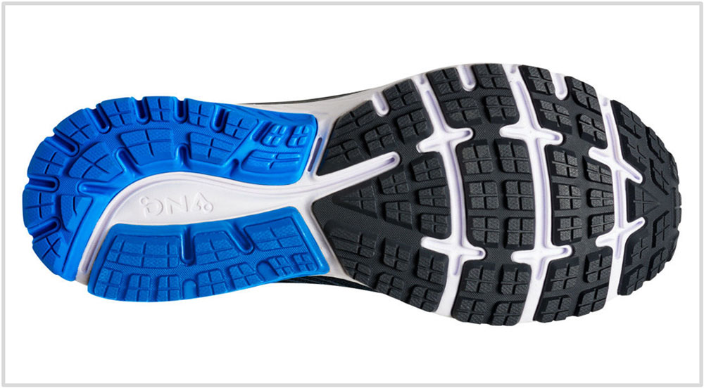 Brooks_Ghost_10_outsole