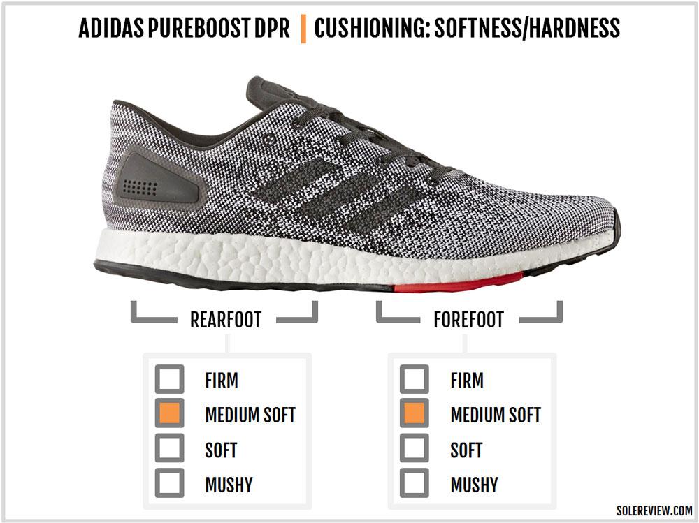 adidas_pureboost_dpr_cushioning