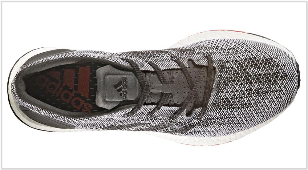 adidas_pureboost_dpr_upper