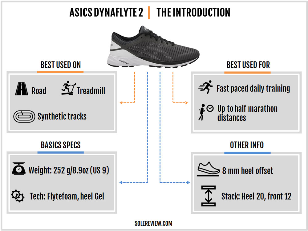 Asics_Dynaflyte_2_introduction