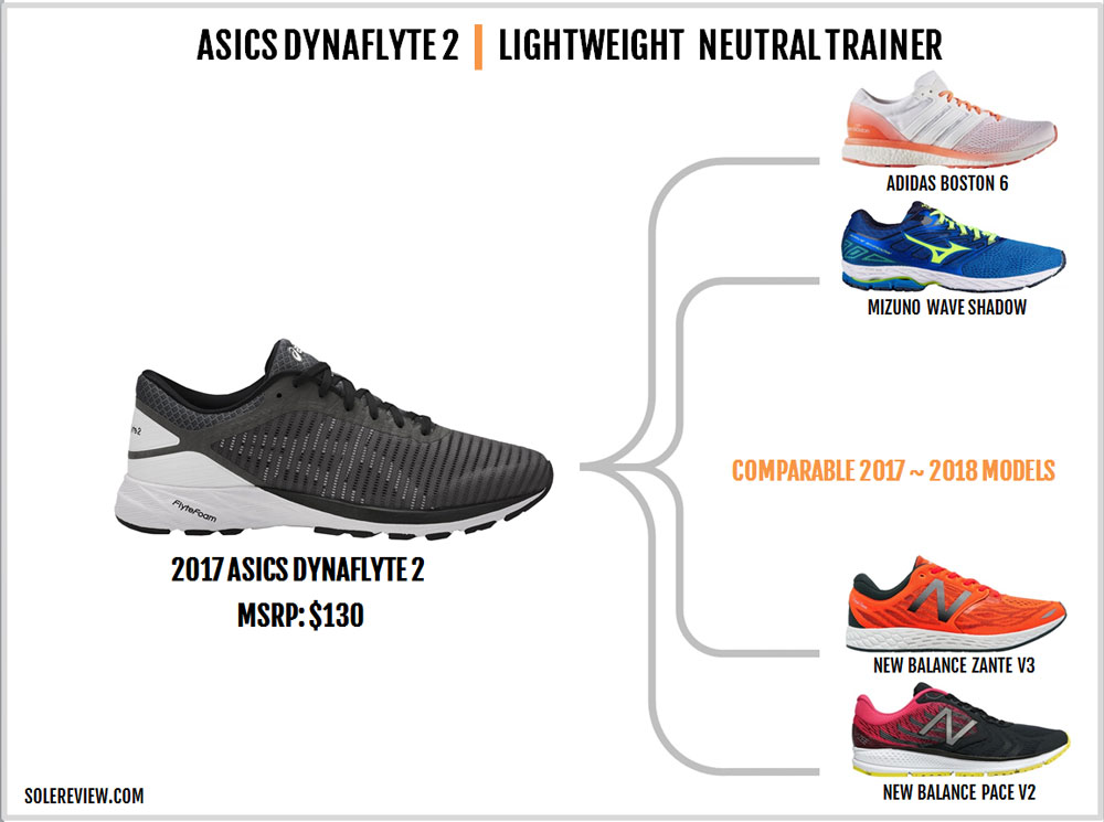 Asics_Dynaflyte_2_similar_shoes