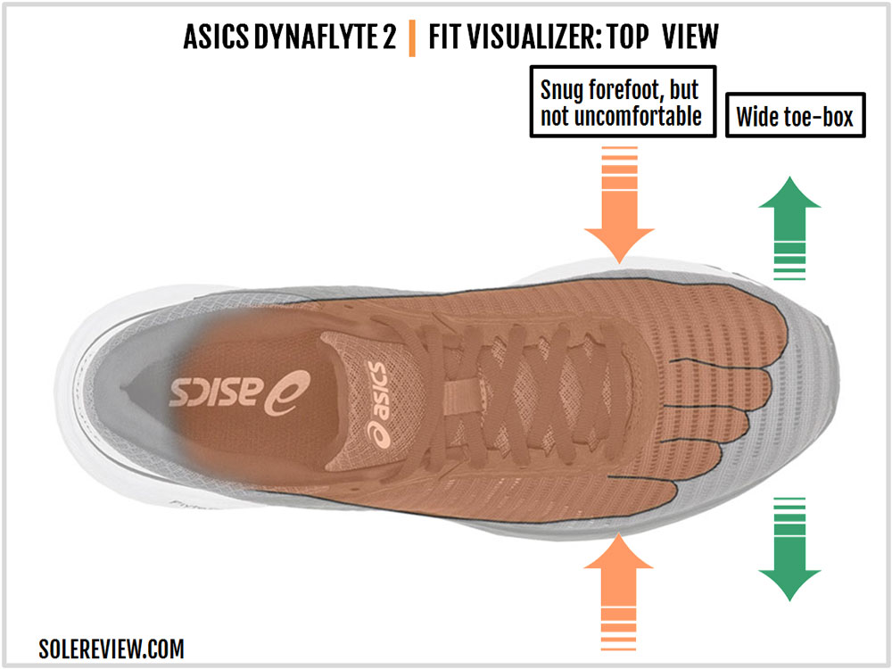 Asics_Dynaflyte_2_upper_fit