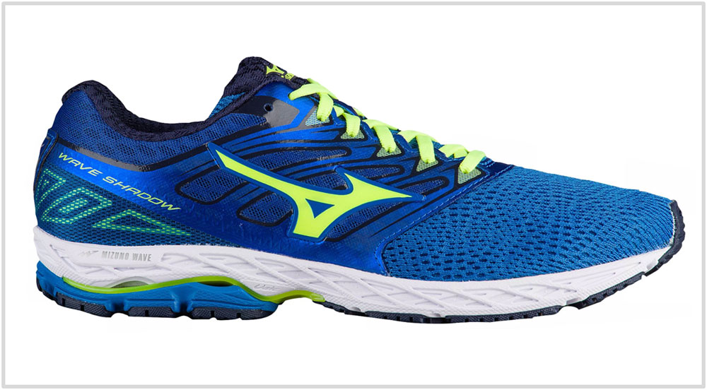 mens mizuno running shoes size 9.5 eu weight regular test