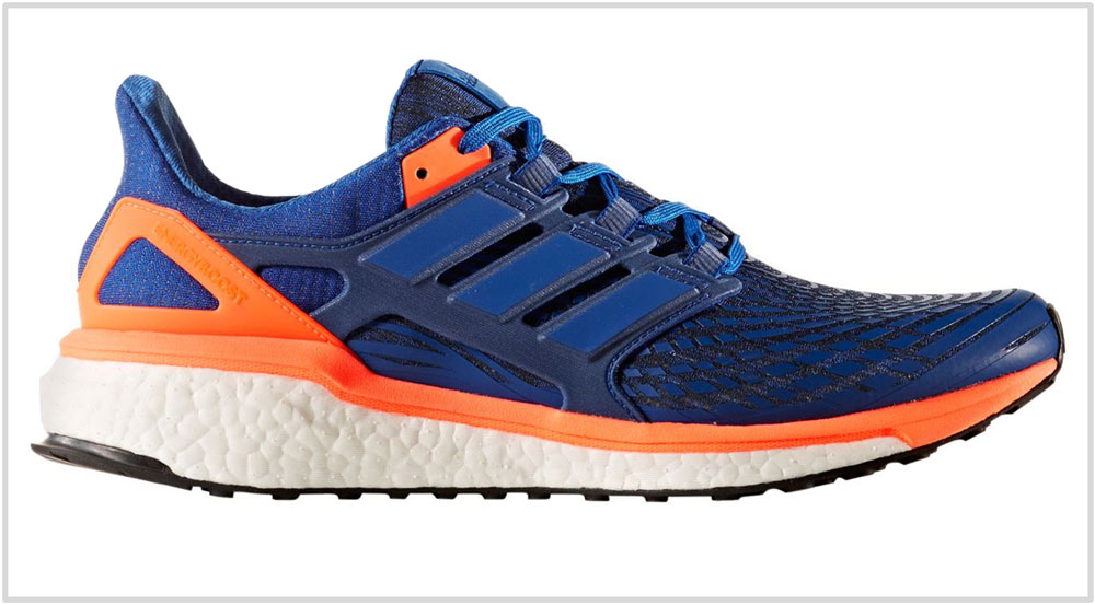 46dcedbd2015c adidas Energy Boost Review 2017 – Solereview