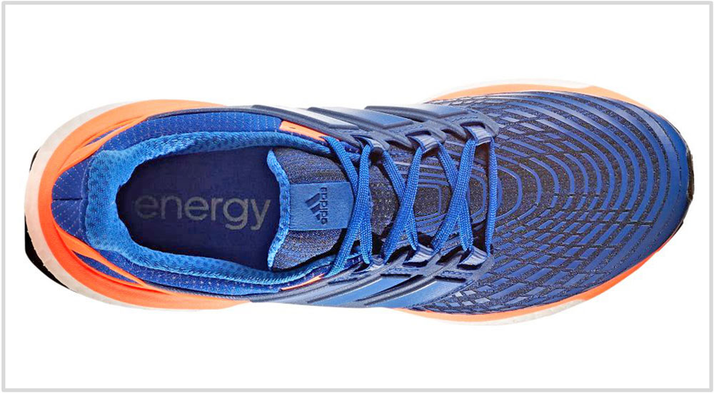 adidas_Energy_Boost_upper