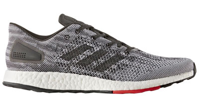 adidas Pureboost DPR review </div>