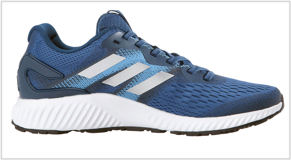 2afd2c4fd adidas Aerobounce Review – Solereview
