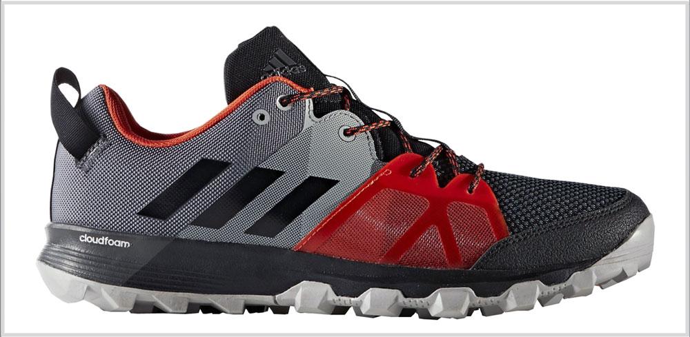 Adidas_Kanadia_8_1