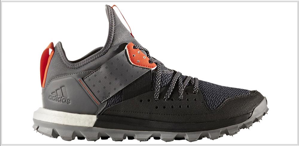 Adidas_Response_trail_shoe
