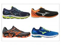 Best_Mizuno_shoes_home