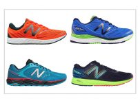 Best_New_Balance_Shoes_home