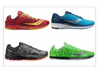 Best_Saucony_shoes_home