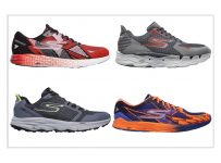 Best_Skechers_shoes_home