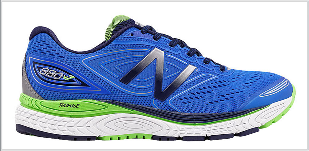 new balance 2017 running shoes