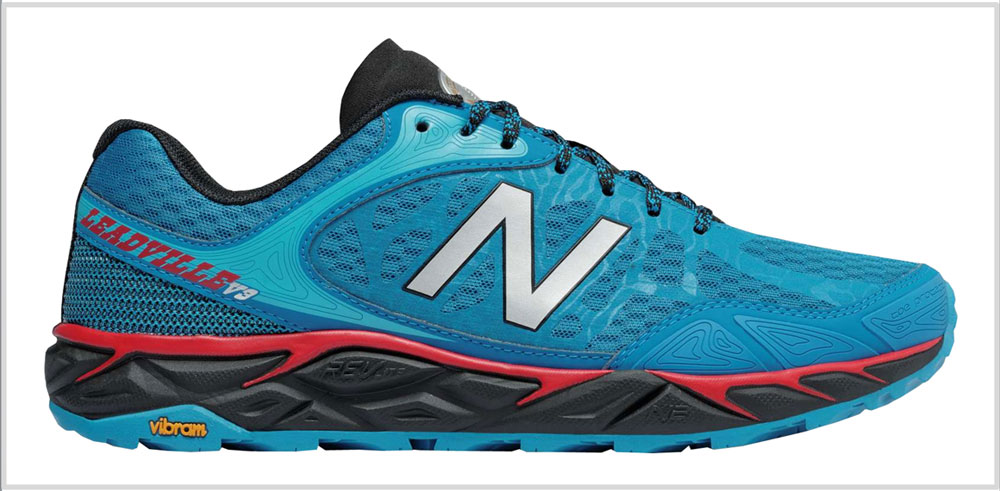 New_Balance_Leadville_V3