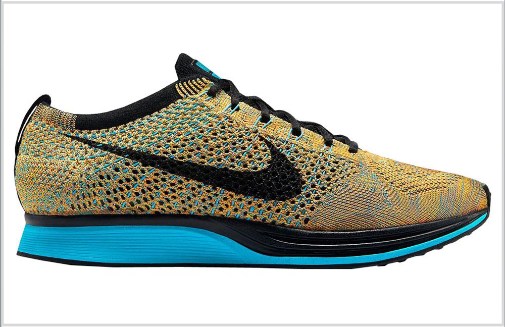 Nike_FlyknitRacer