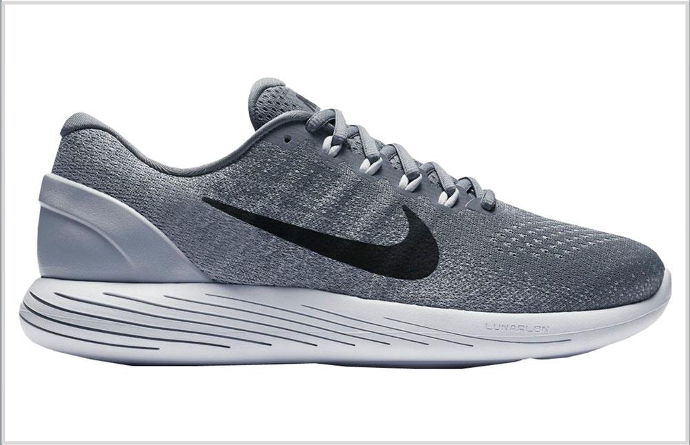 Nike_Lunarglide_9