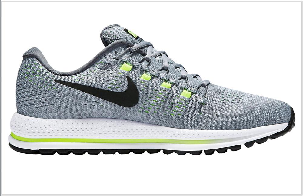 Nike_Vomero_12