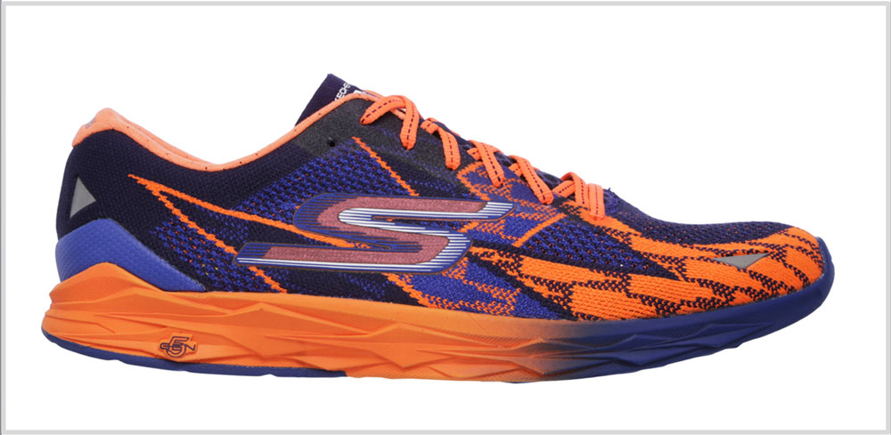 Skechers_GoMeb_Speed_4