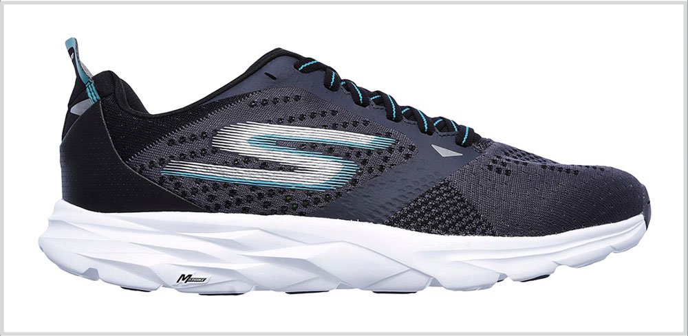 Skechers_GoRun_Ride_6