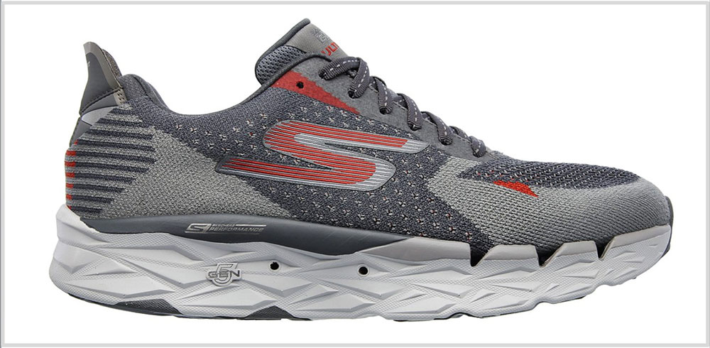 best skechers for cross training