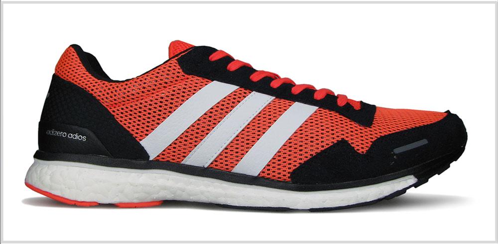 adidas_adios_3