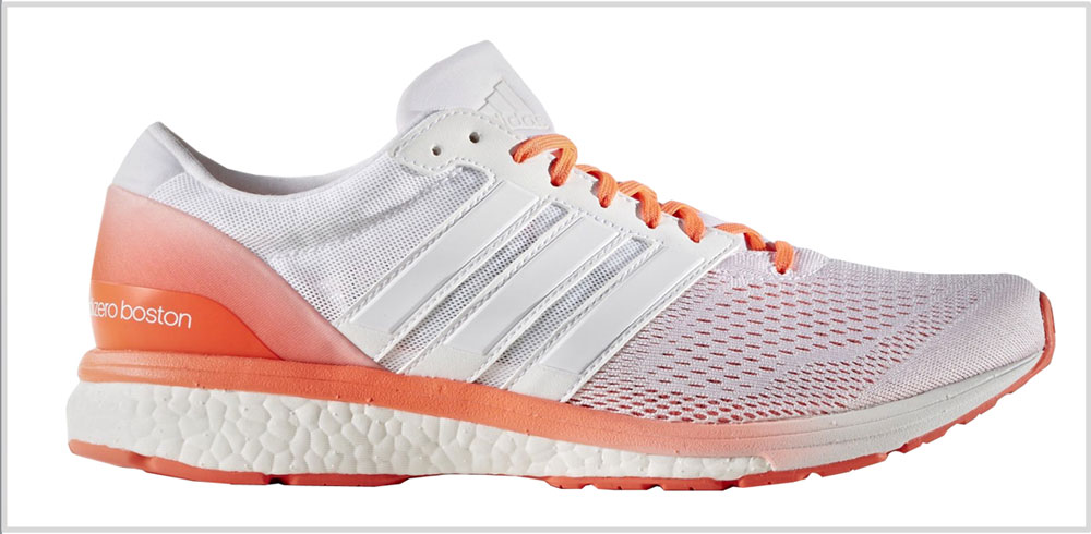 adidas_boston_6