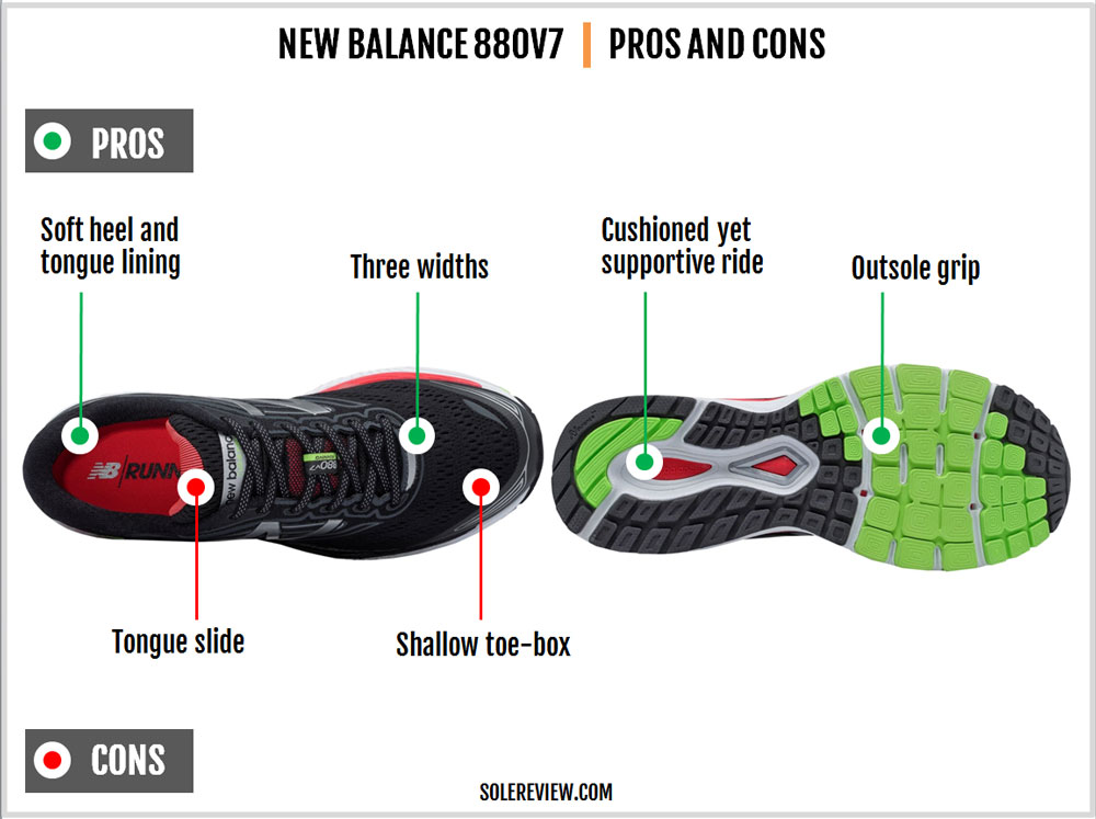New_Balance_880_V7_pros_and_cons
