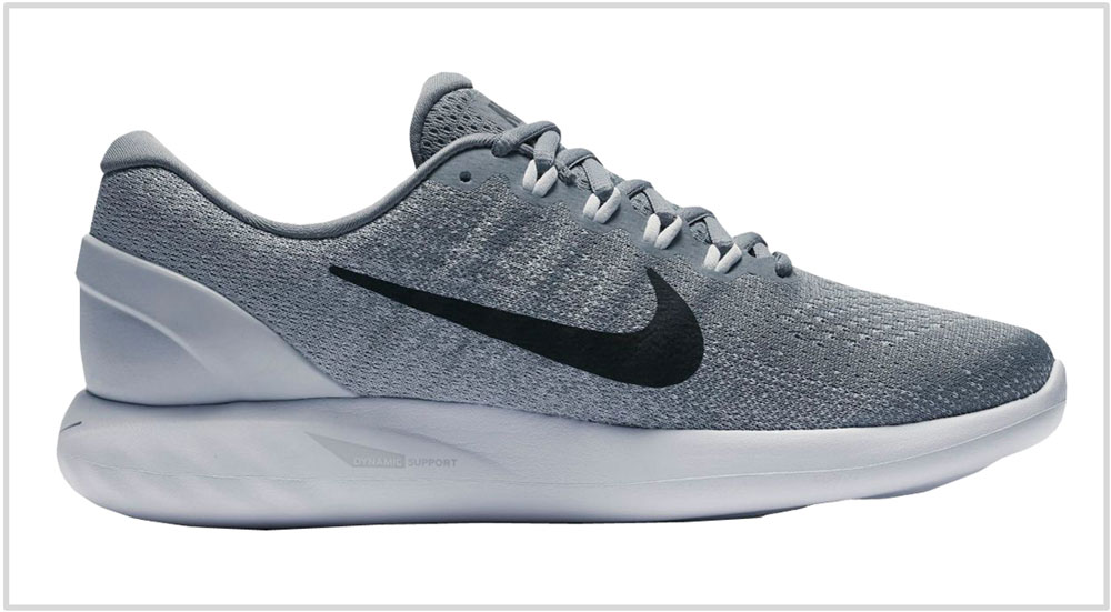on sale 56892 2bf59 Nike Lunarglide 9 Review – Solereview