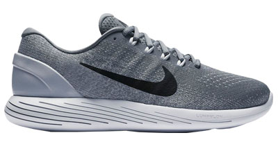 e9a09977a8 Nike Lunarglide 9 Review – Solereview