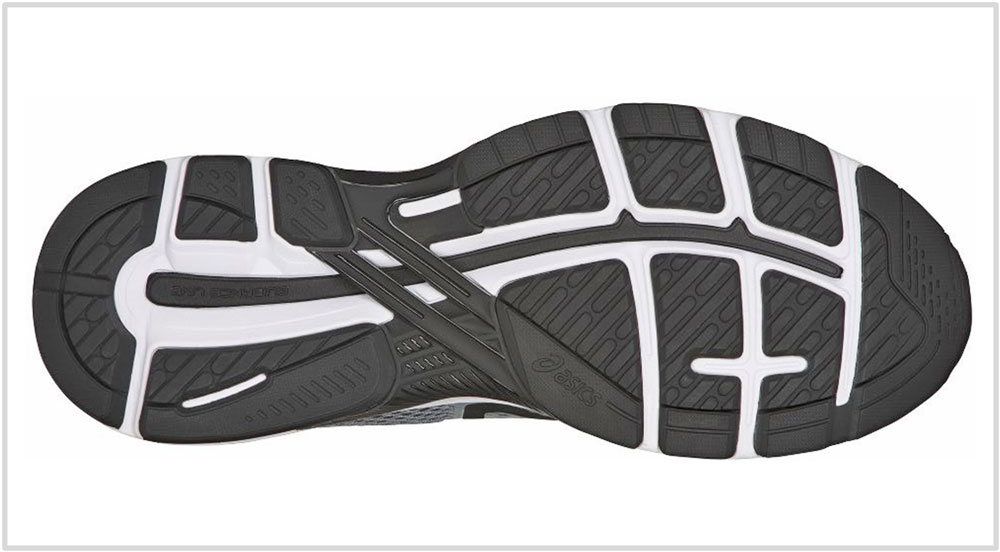 Asics_GT-2000_6_outsole