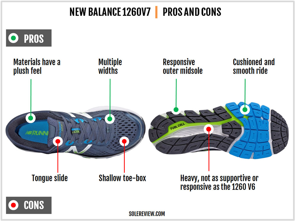 New_Balance_1260_V7_pros_and_cons