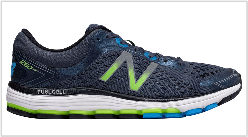 ... real new balance 1260 v7 review solereview d3593 f5305 54def5c211