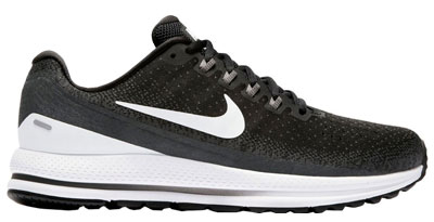competitive price 68076 00d34 Nike Air Zoom Vomero 13 Review