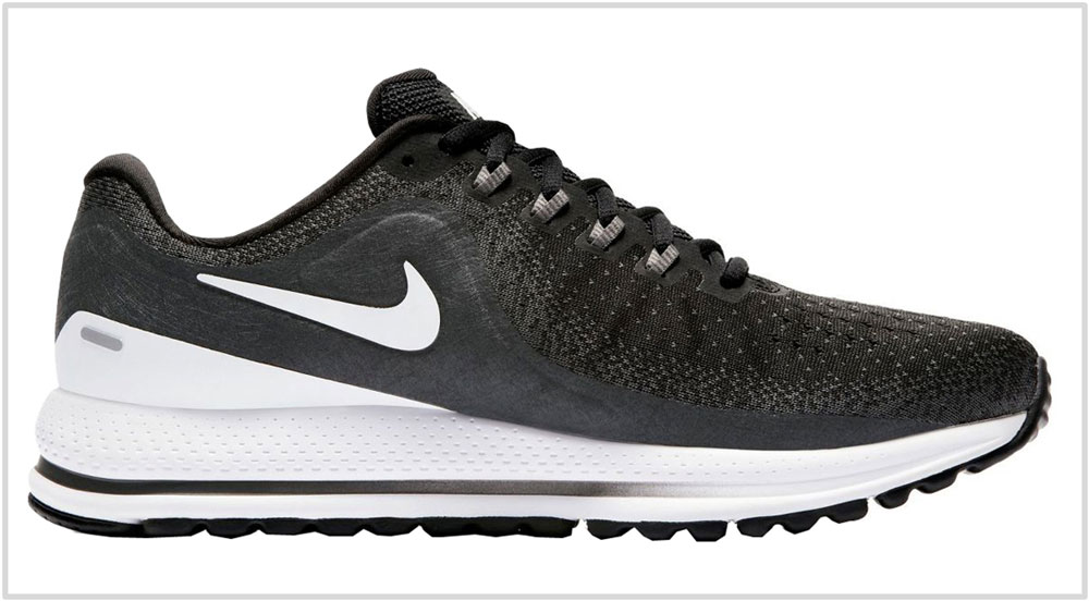 6d045c480ec2 Nike Air Zoom Vomero 13 Review – Solereview