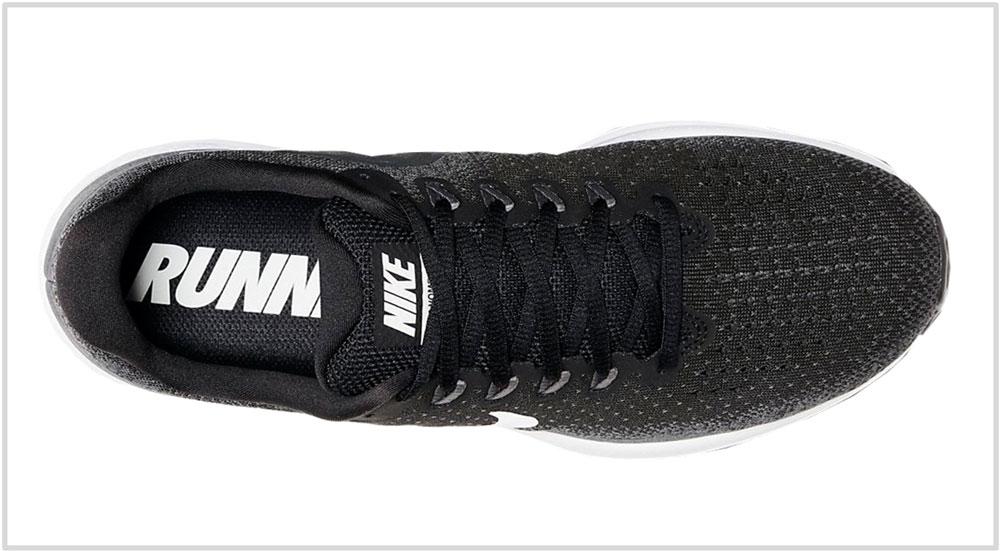 Nike_Vomero_13_upper