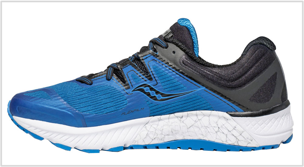 Saucony_Guide_ISO_upper