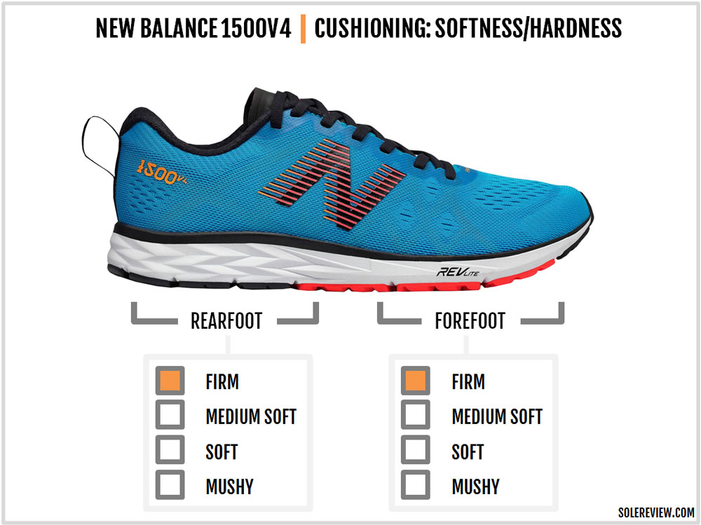 New_Balance_1500_V4_cushioning