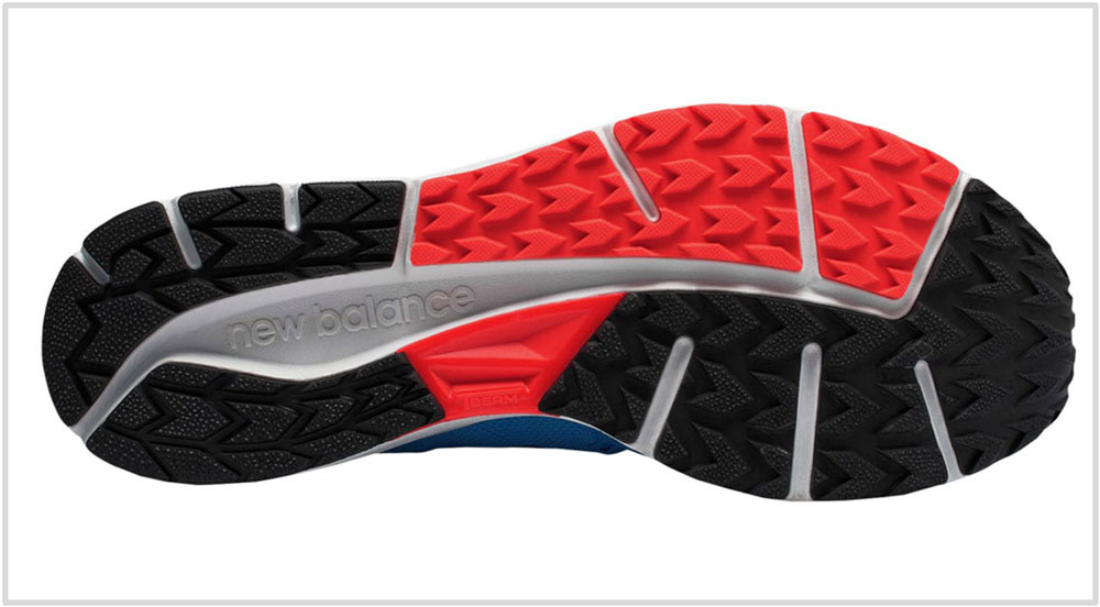 New_Balance_1500_V4_outsole