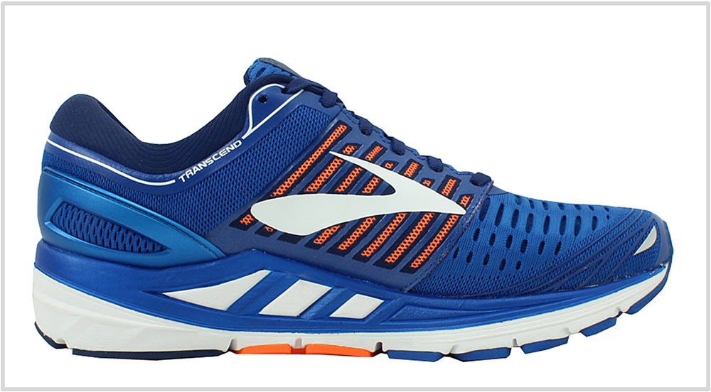 Brooks_Transcend_5