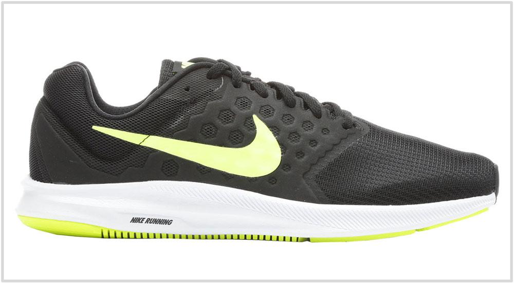 Nike_Downshifter_7