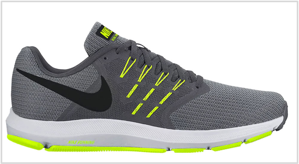 Nike_Run_Swift