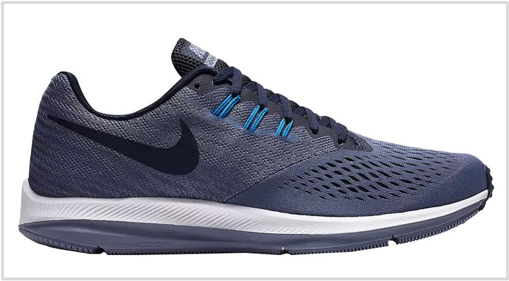 Nike_Zoom_Winflo_4