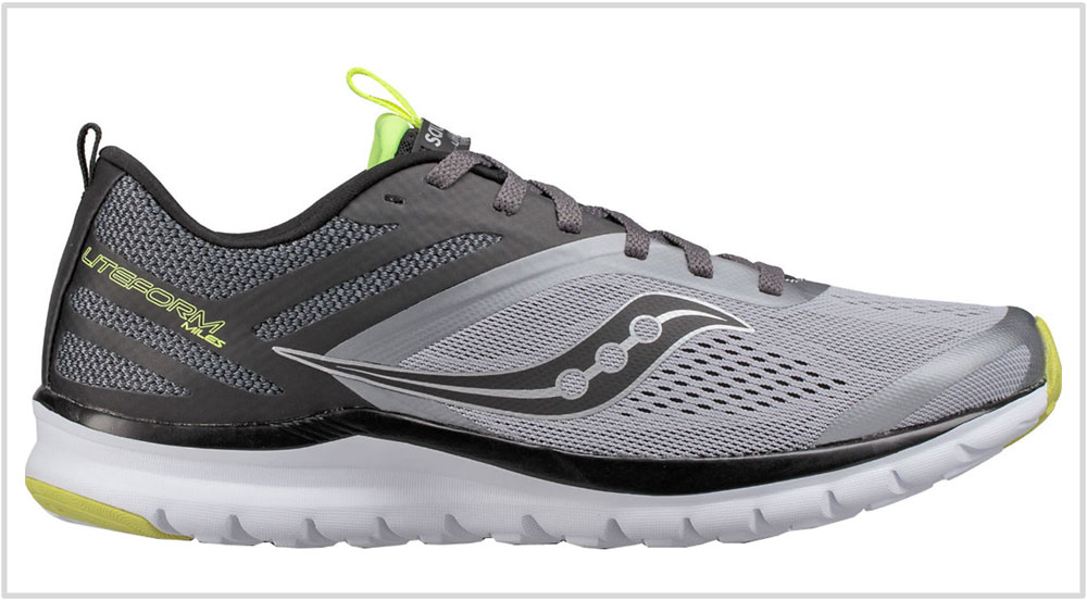 2aeffae6c60e Best affordable running shoes – 2019 – Solereview