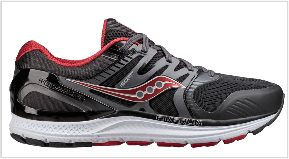73c5f4c7ac09b Best stability running shoes – 2019 – Solereview
