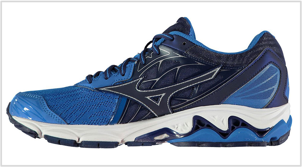 Mizuno_Wave_Inspire_14_upper