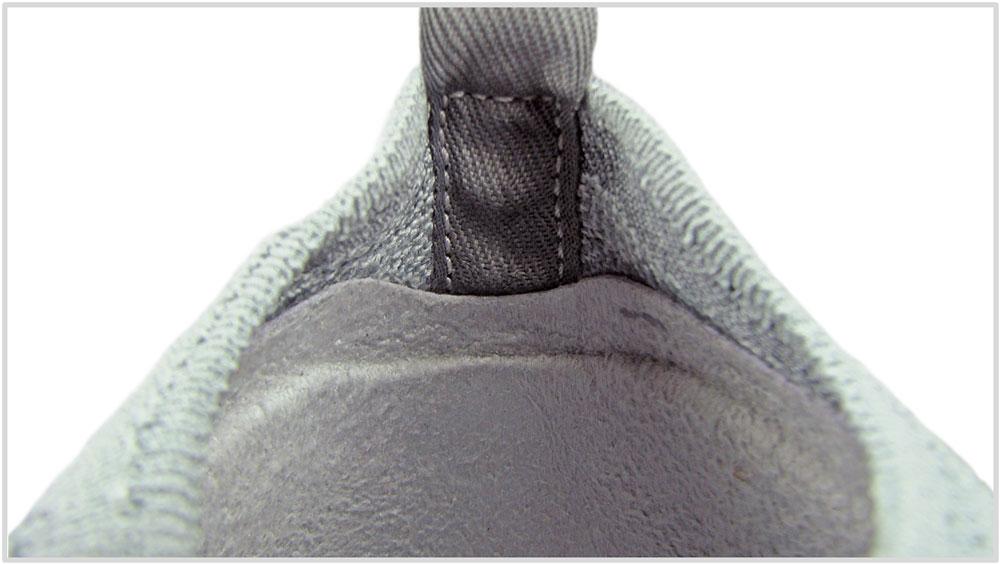 Nike_Epic_React_Flyknit_heel_tab