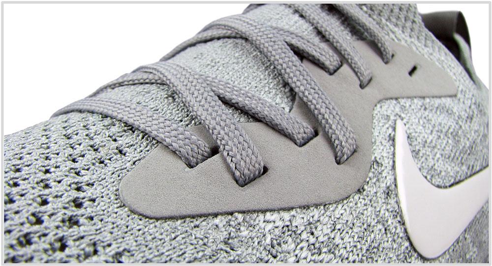 Nike_Epic_React_Flyknit_lacing